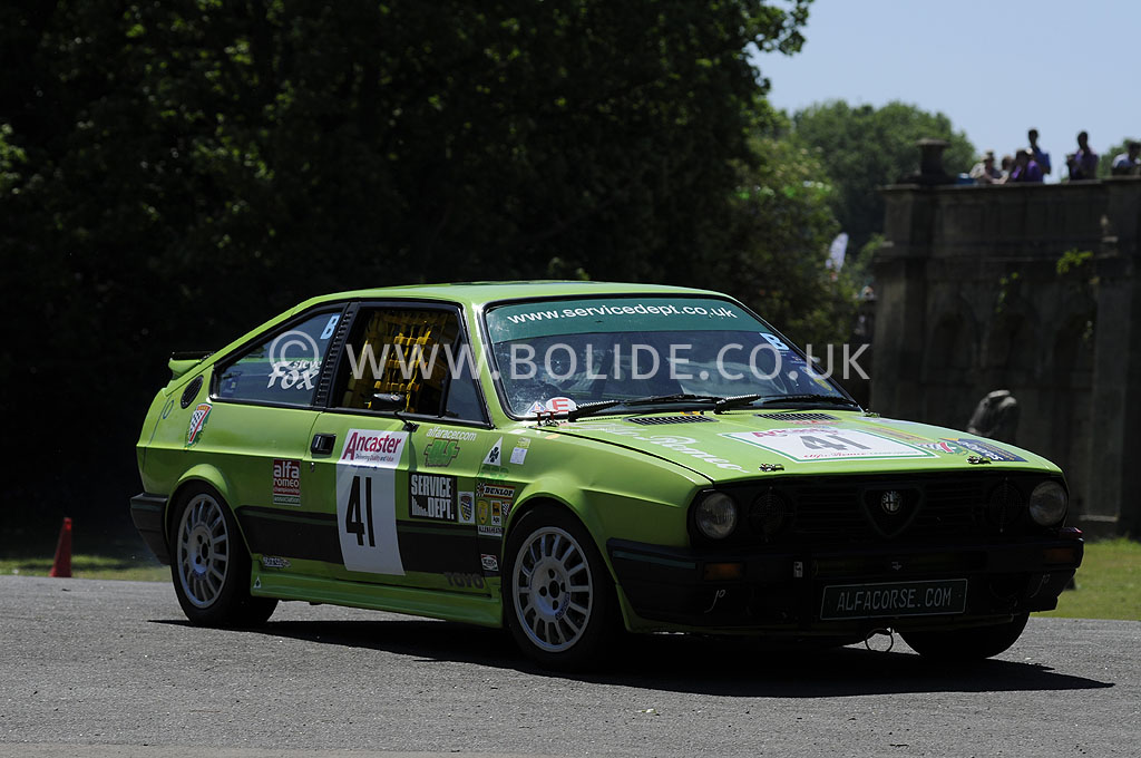 2012-motorsport-at-the-palace-day-1-6227