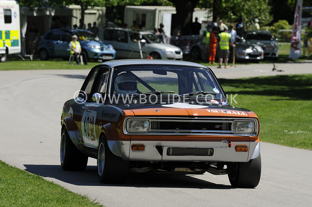 2012-motorsport-at-the-palace-day-1-6229