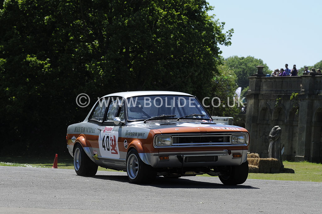 2012-motorsport-at-the-palace-day-1-6232