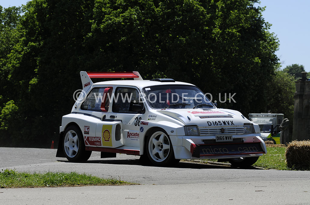 2012-motorsport-at-the-palace-day-1-6238