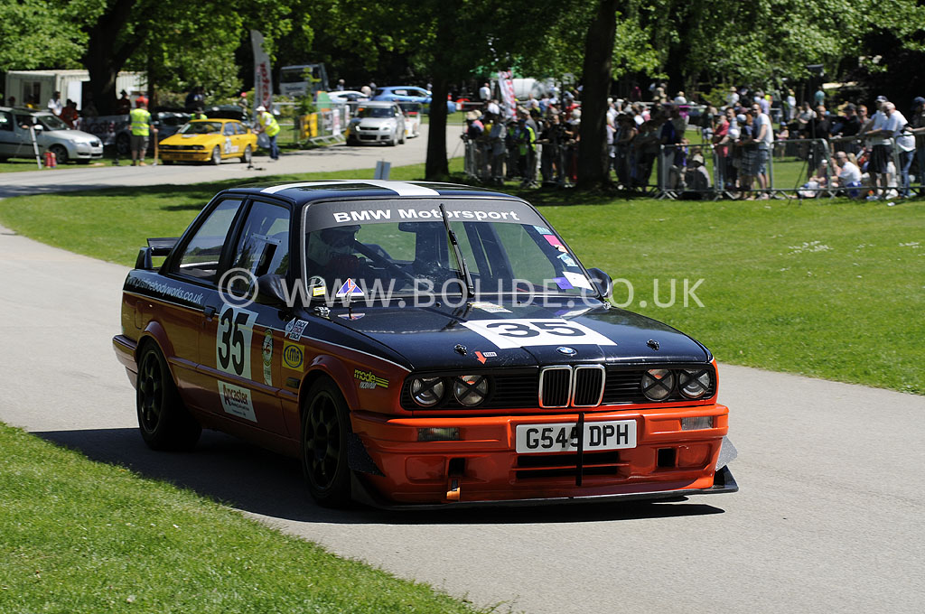 2012-motorsport-at-the-palace-day-1-6245