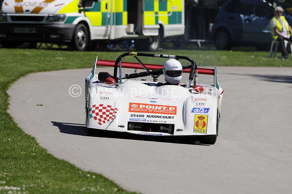 2012-motorsport-at-the-palace-day-1-6249