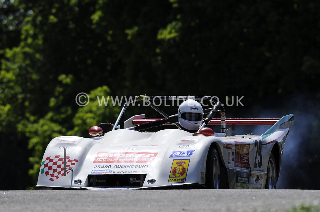 2012-motorsport-at-the-palace-day-1-6252