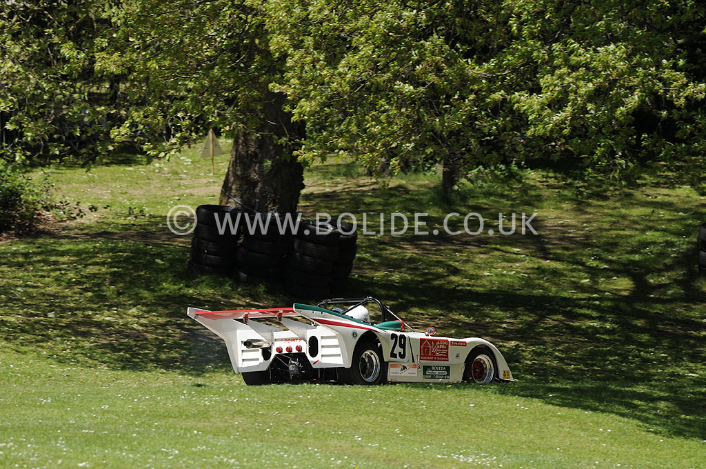 2012-motorsport-at-the-palace-day-1-6255