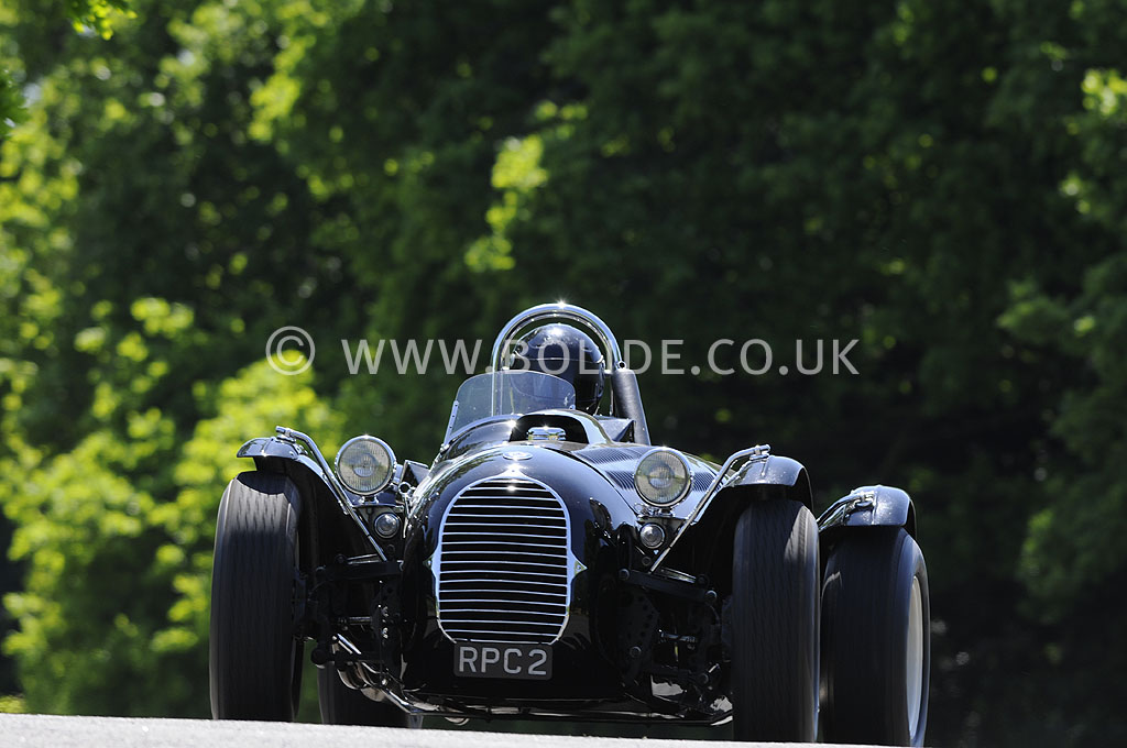 2012-motorsport-at-the-palace-day-1-6258