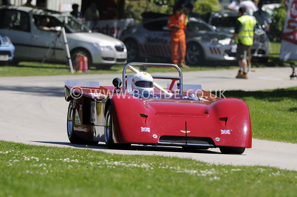 2012-motorsport-at-the-palace-day-1-6266