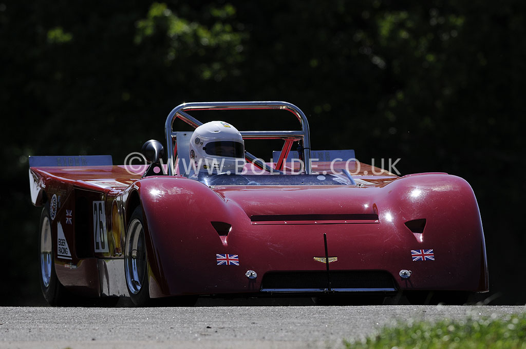 2012-motorsport-at-the-palace-day-1-6269