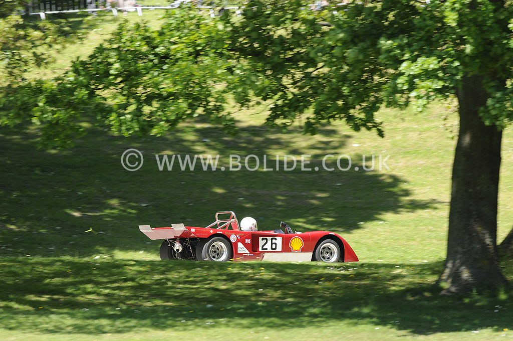 2012-motorsport-at-the-palace-day-1-6270
