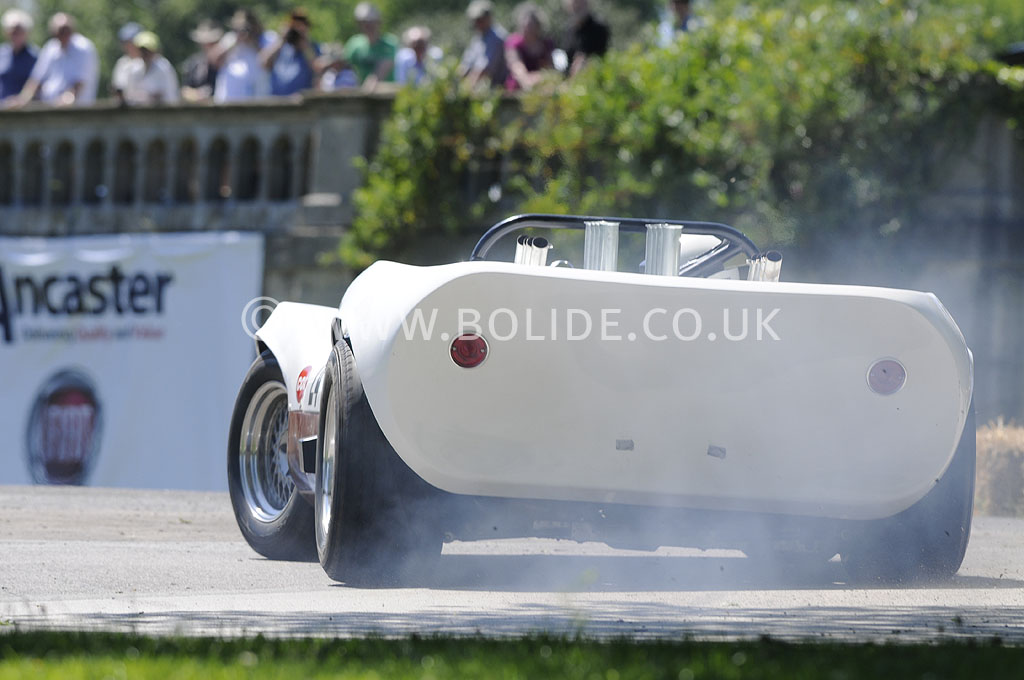 2012-motorsport-at-the-palace-day-1-6275
