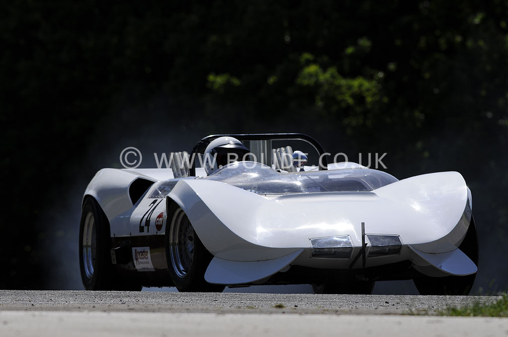 2012-motorsport-at-the-palace-day-1-6279