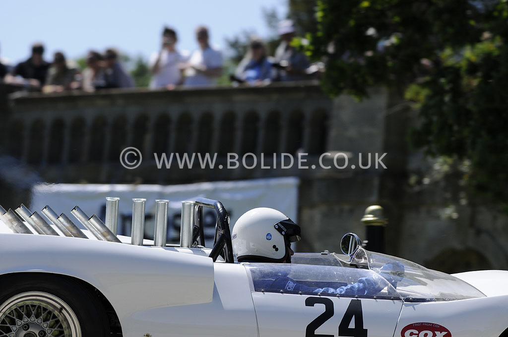 2012-motorsport-at-the-palace-day-1-6280