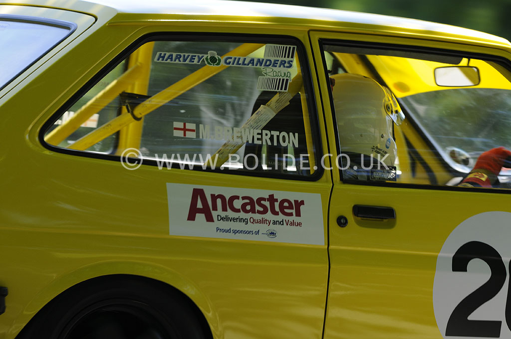 2012-motorsport-at-the-palace-day-1-6285