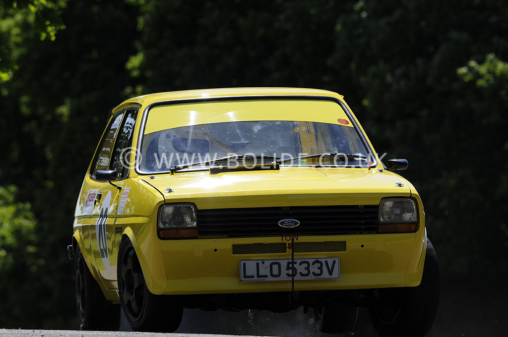 2012-motorsport-at-the-palace-day-1-6288