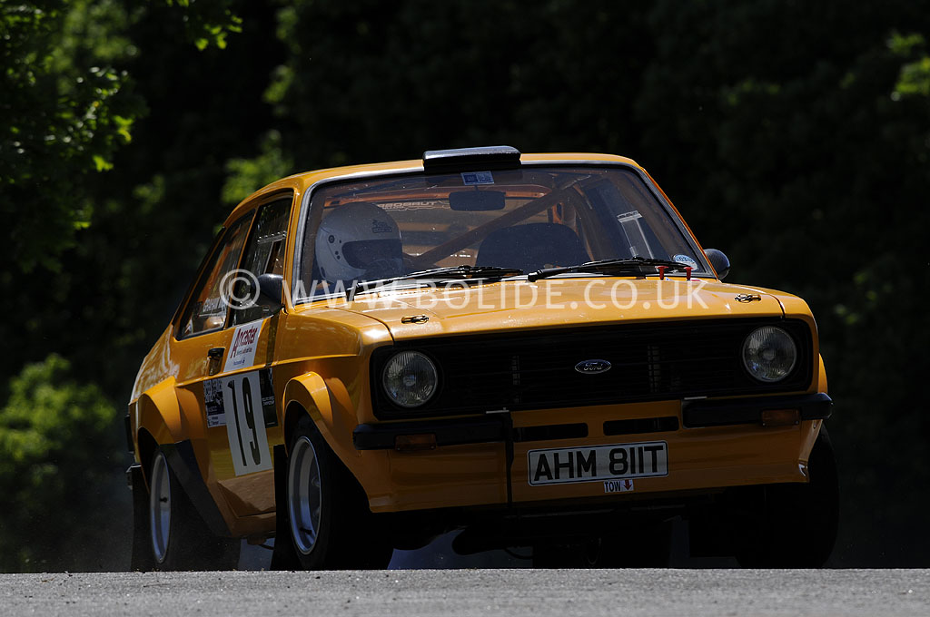 2012-motorsport-at-the-palace-day-1-6292