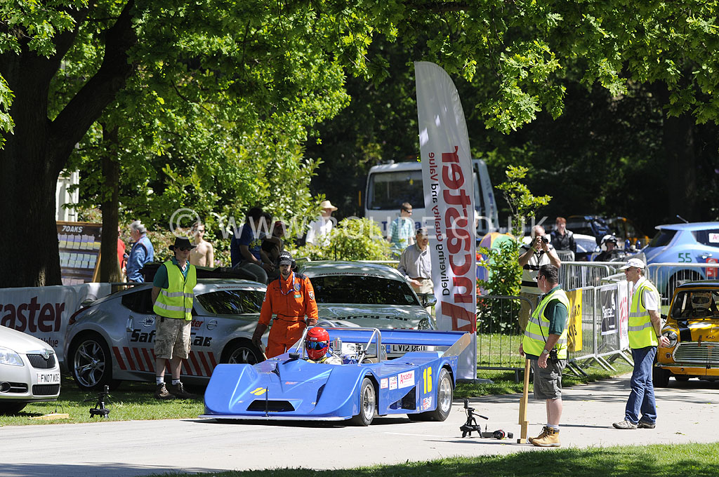 2012-motorsport-at-the-palace-day-1-6303
