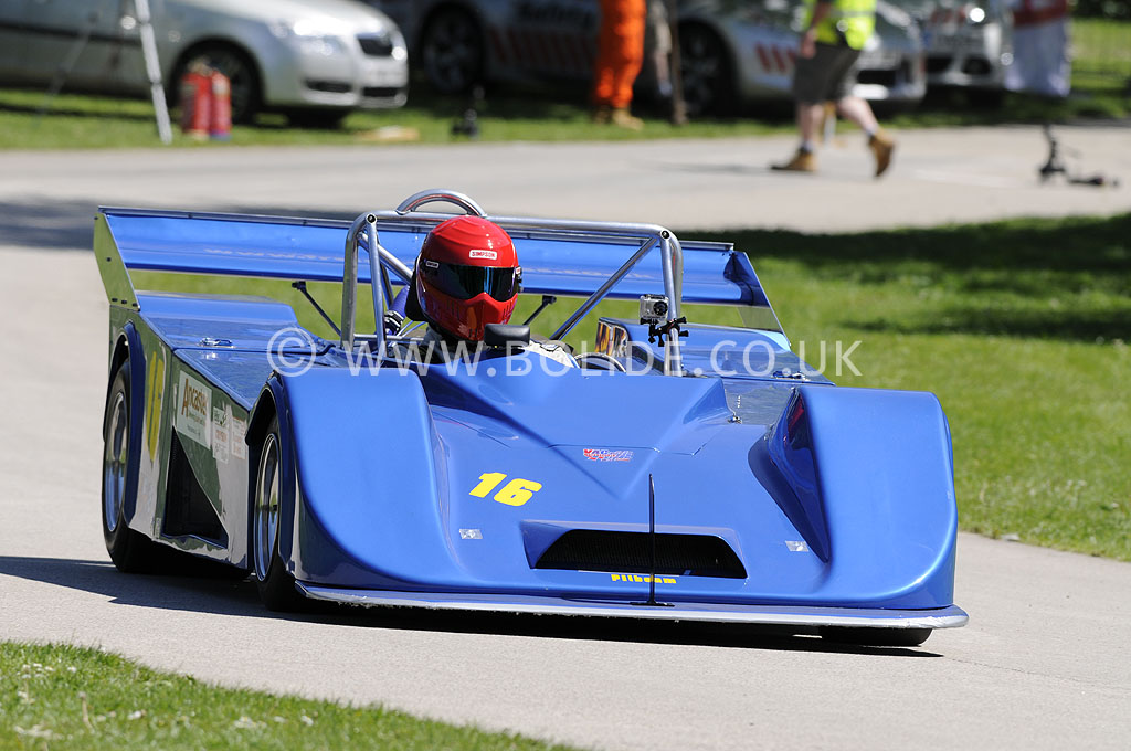 2012-motorsport-at-the-palace-day-1-6304