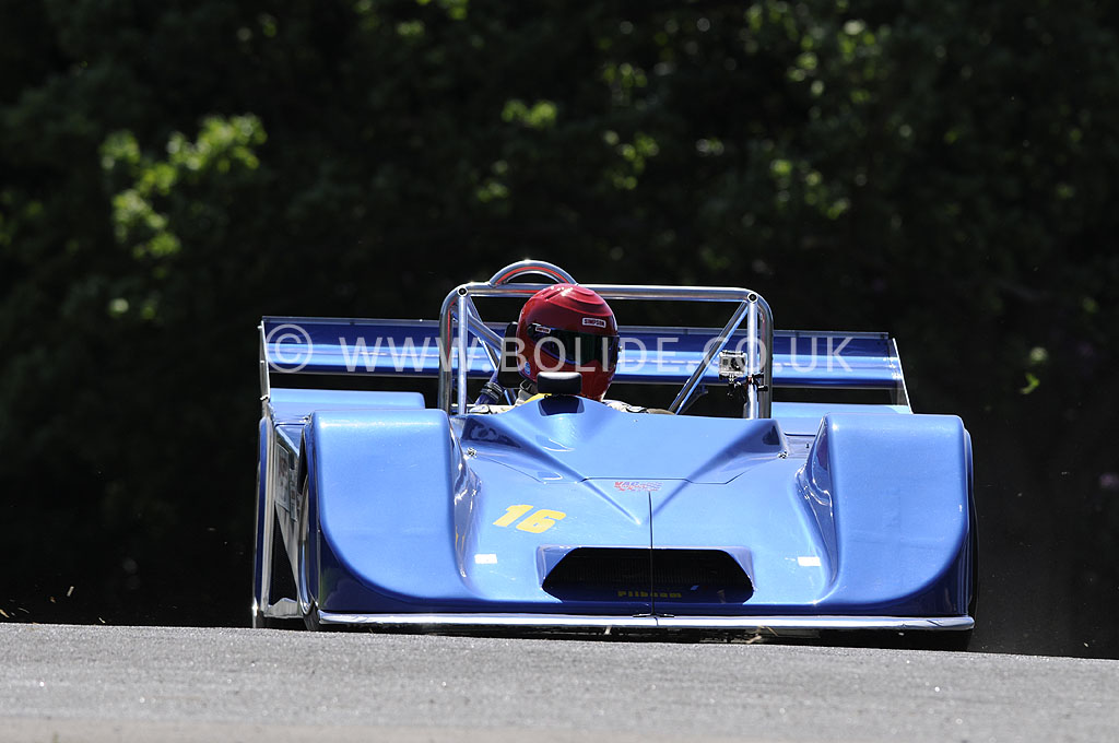 2012-motorsport-at-the-palace-day-1-6307