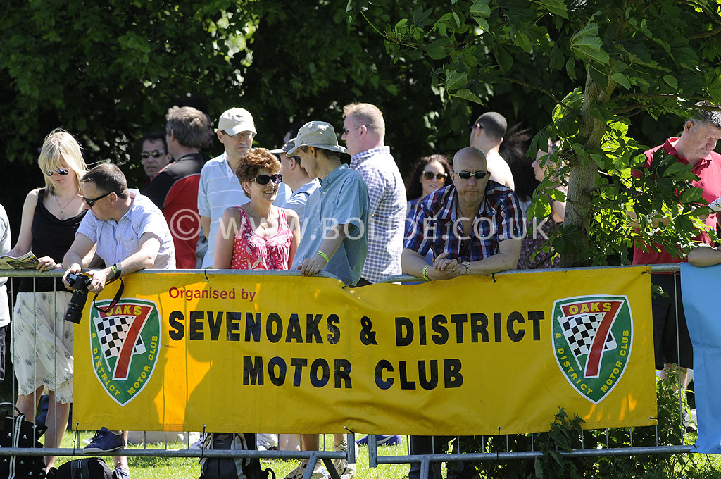2012-motorsport-at-the-palace-day-1-6310