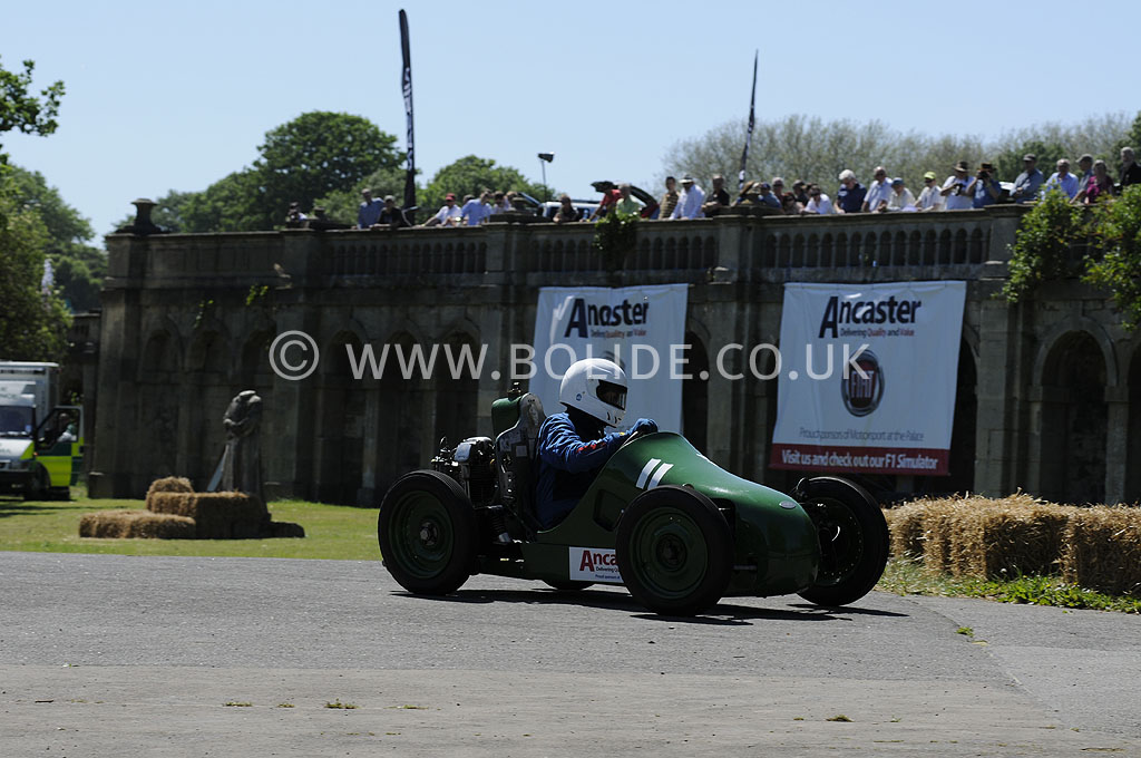 2012-motorsport-at-the-palace-day-1-6315