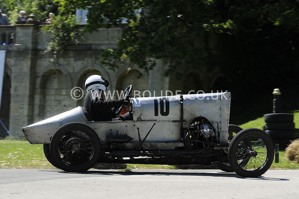 2012-motorsport-at-the-palace-day-1-6323