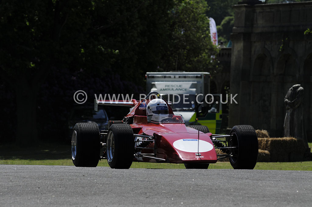 2012-motorsport-at-the-palace-day-1-6329