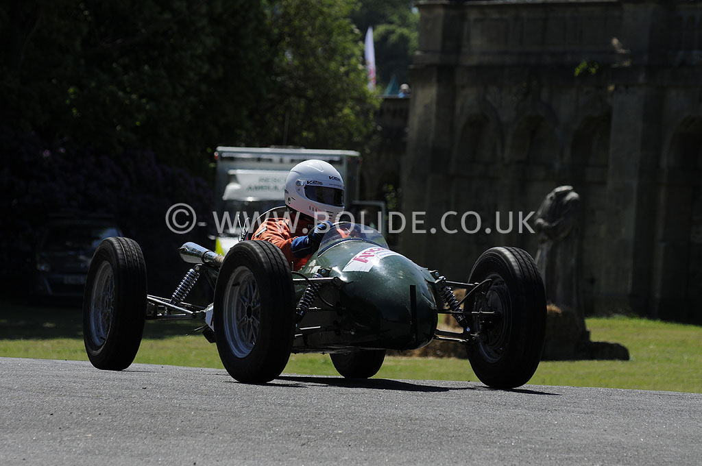 2012-motorsport-at-the-palace-day-1-6331