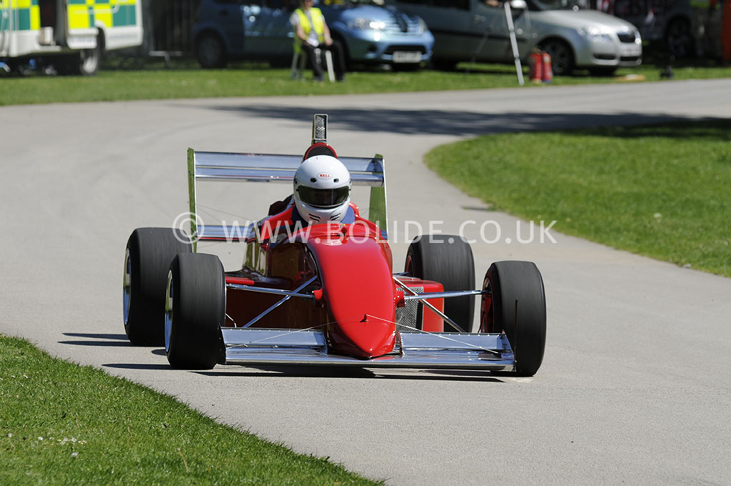 2012-motorsport-at-the-palace-day-1-6332