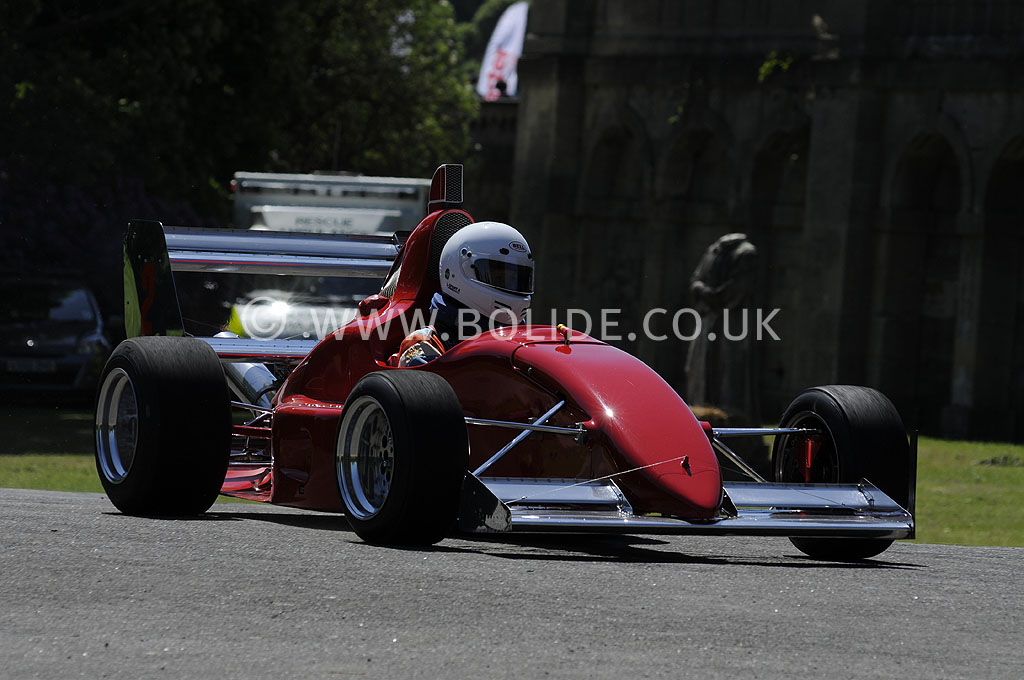 2012-motorsport-at-the-palace-day-1-6335