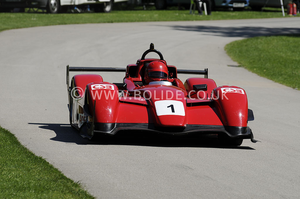 2012-motorsport-at-the-palace-day-1-6337