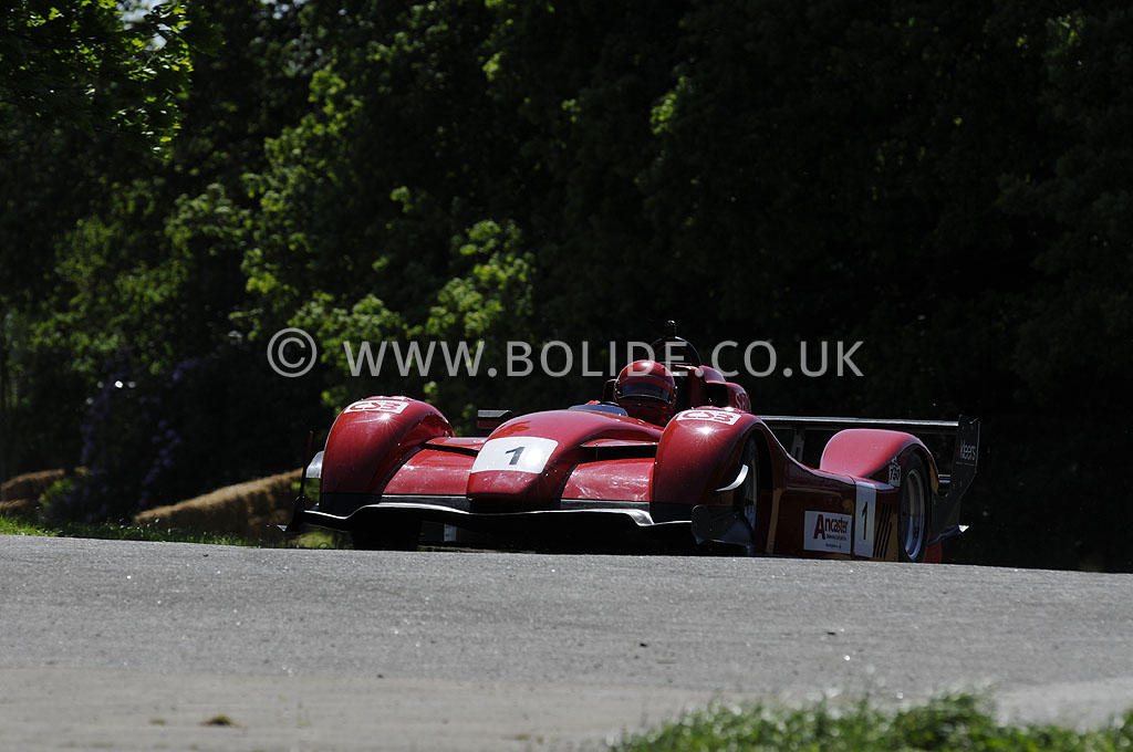 2012-motorsport-at-the-palace-day-1-6339