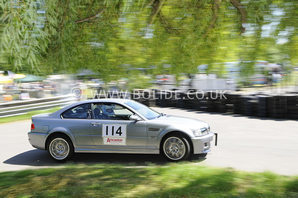 2012-motorsport-at-the-palace-day-1-6367