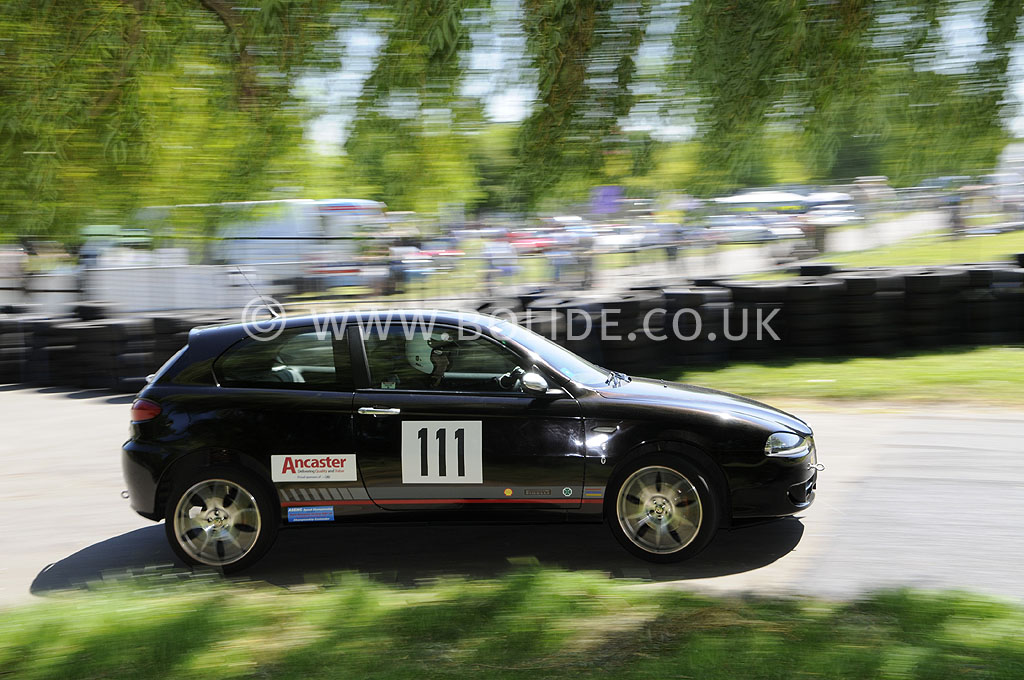 2012-motorsport-at-the-palace-day-1-6370