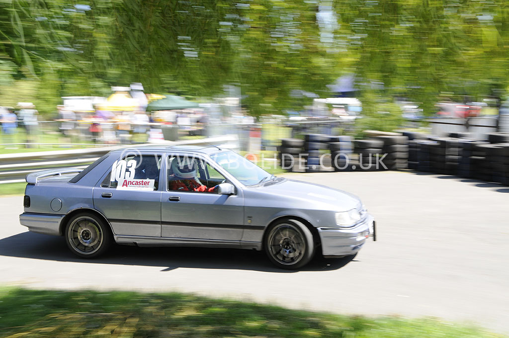 2012-motorsport-at-the-palace-day-1-6378