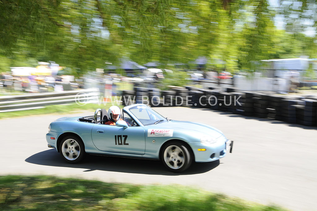 2012-motorsport-at-the-palace-day-1-6379