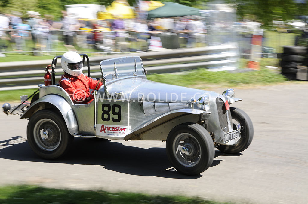 2012-motorsport-at-the-palace-day-1-6385