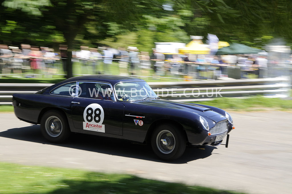 2012-motorsport-at-the-palace-day-1-6386