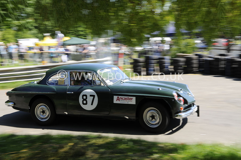 2012-motorsport-at-the-palace-day-1-6387