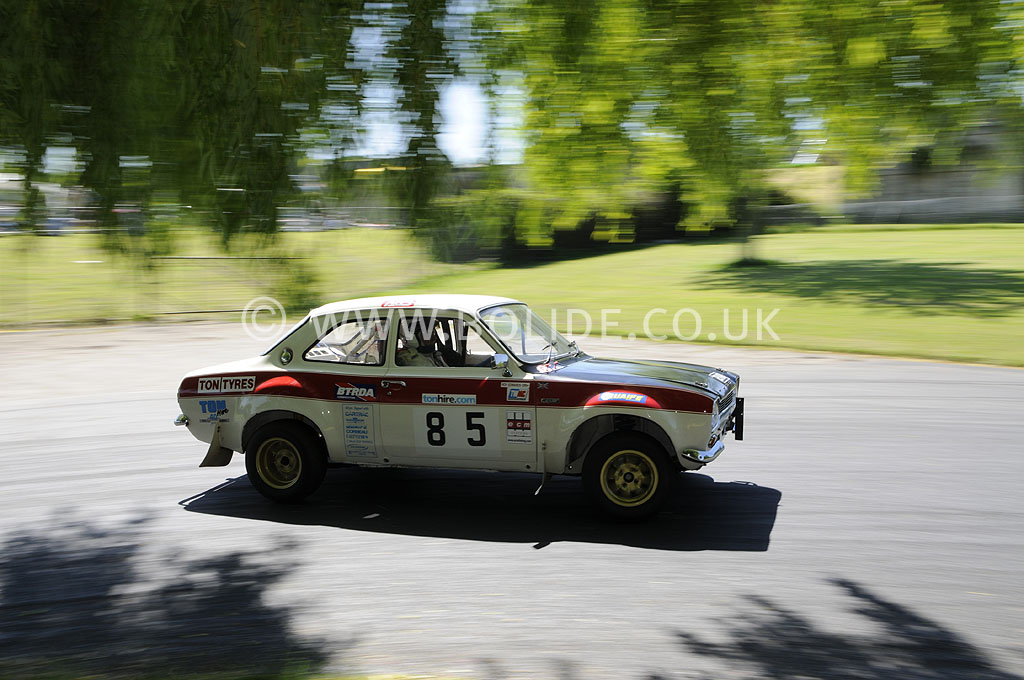 2012-motorsport-at-the-palace-day-1-6389