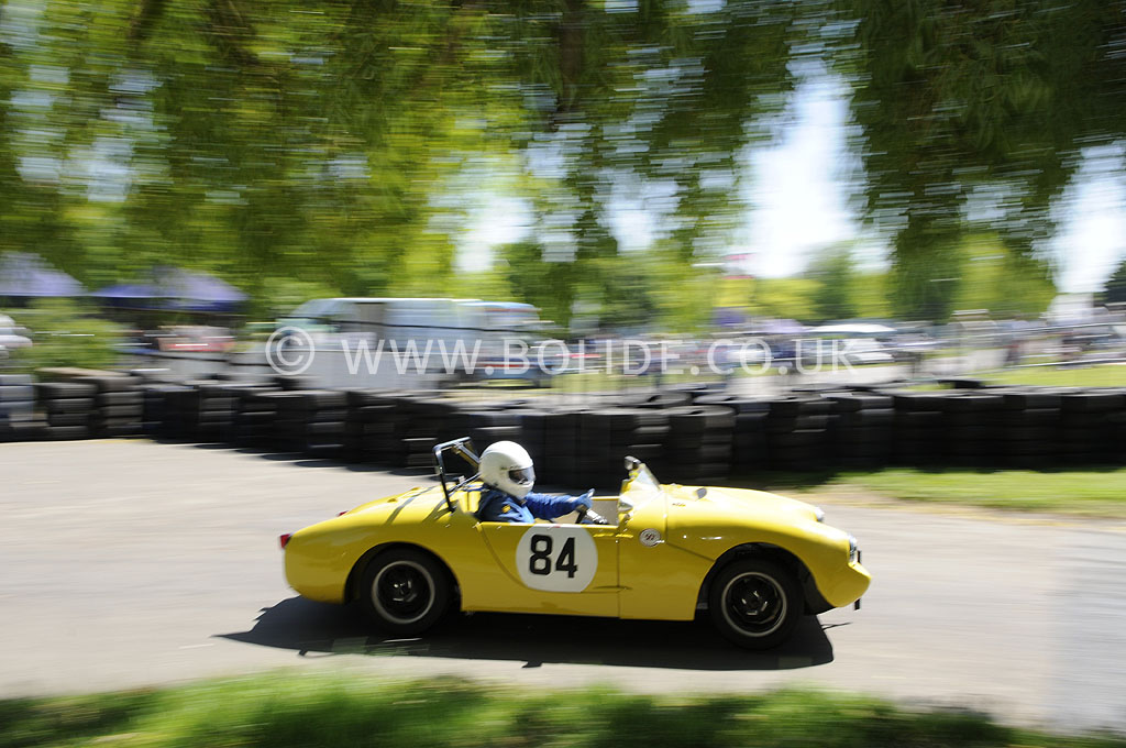 2012-motorsport-at-the-palace-day-1-6391