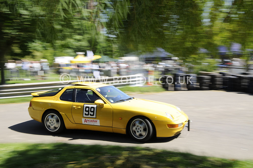2012-motorsport-at-the-palace-day-1-6392