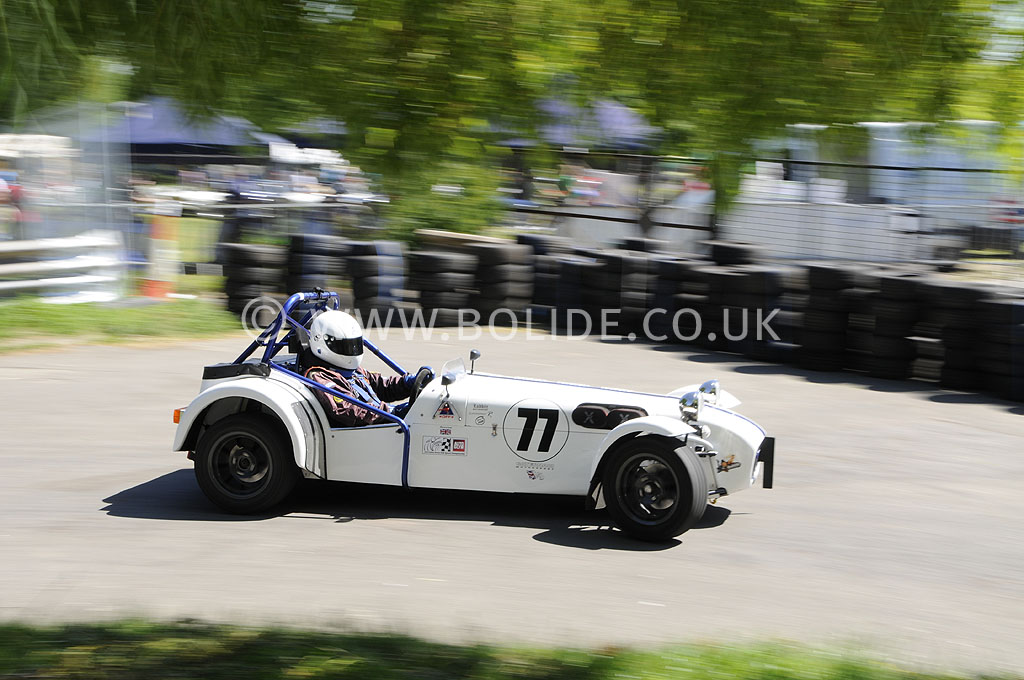 2012-motorsport-at-the-palace-day-1-6393