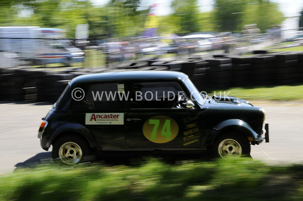 2012-motorsport-at-the-palace-day-1-6396