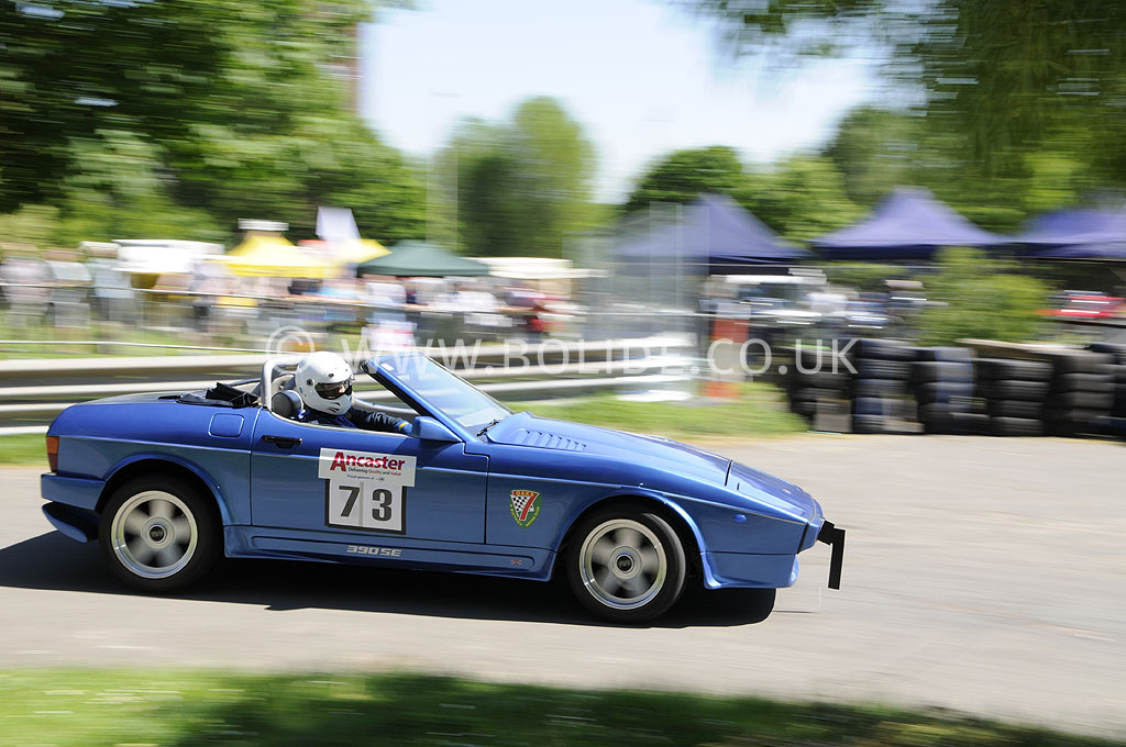 2012-motorsport-at-the-palace-day-1-6397