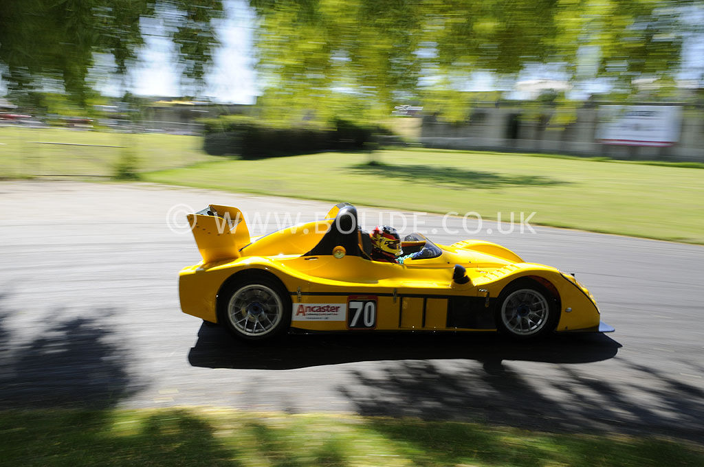 2012-motorsport-at-the-palace-day-1-6399