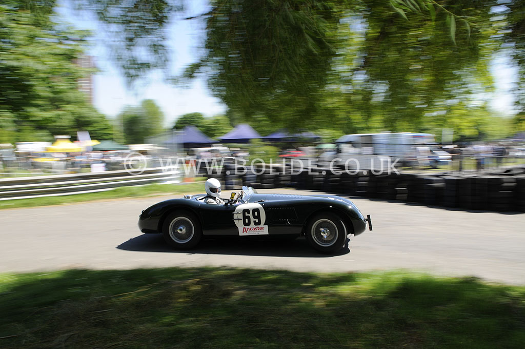 2012-motorsport-at-the-palace-day-1-6400