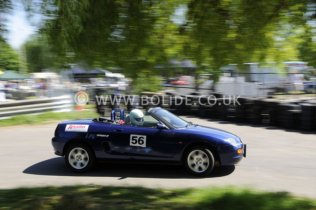 2012-motorsport-at-the-palace-day-1-6402