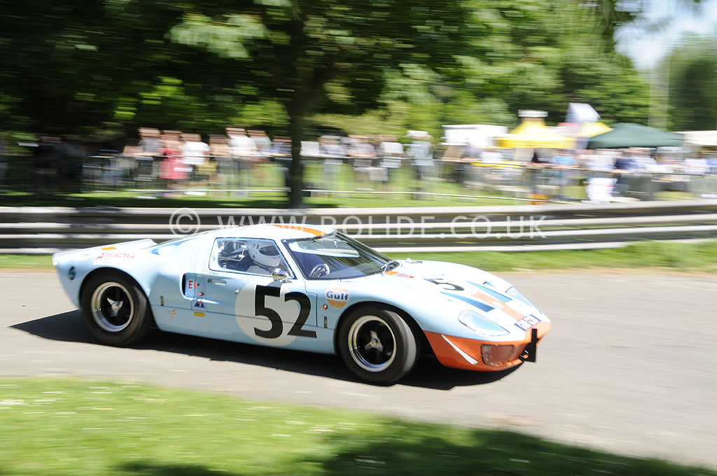2012-motorsport-at-the-palace-day-1-6404