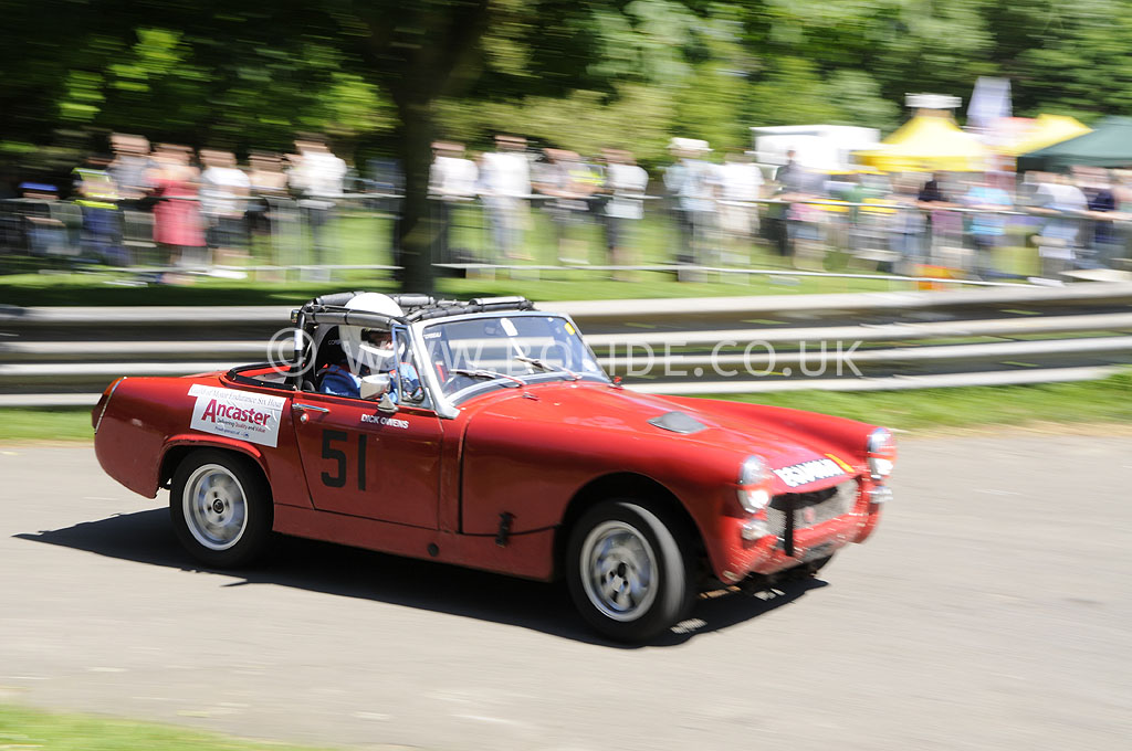 2012-motorsport-at-the-palace-day-1-6405