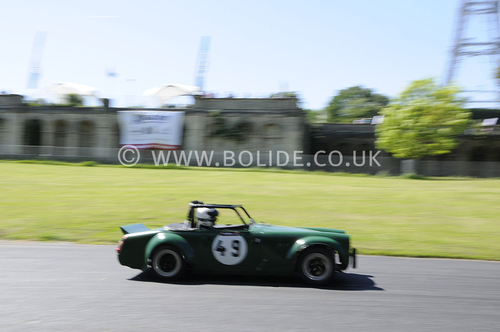 2012-motorsport-at-the-palace-day-1-6406