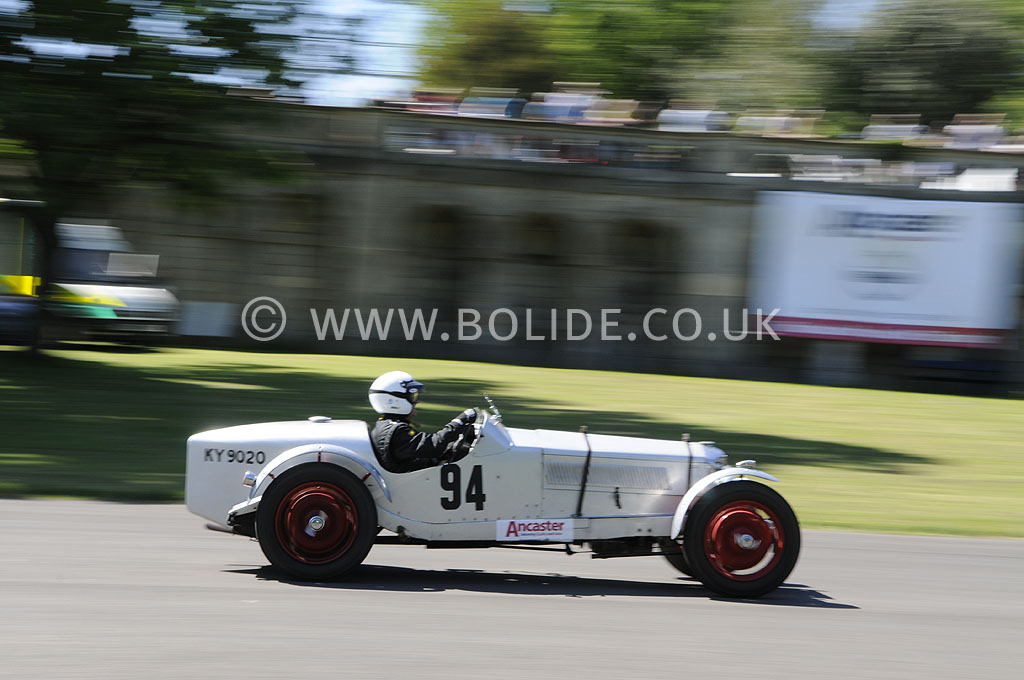 2012-motorsport-at-the-palace-day-1-6409